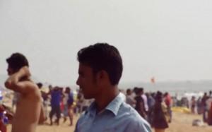 goa india tourism