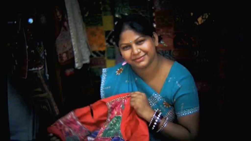 Malaria en la India.mp4.0004