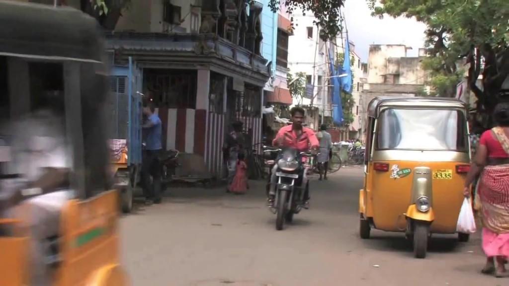 Malaria en la India.mp4.0005