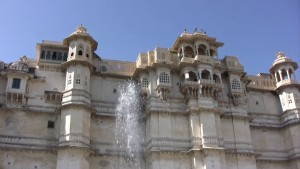 Udaipur, Khumbalghar & Ranakpur, Rajasthan, India (in HD).mp4.0001