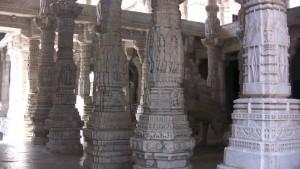 Delhi to Udaipur