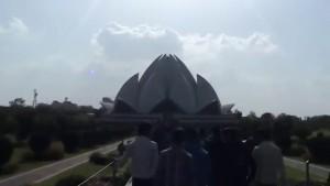 LOTUS TEMPLE , NEW DELHI.mp4.0007