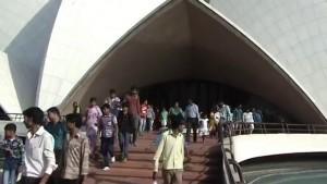 LOTUS TEMPLE , NEW DELHI.mp4.0014