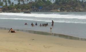 Palolem beach Goa (11)