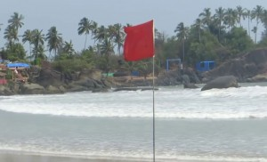 Palolem beach Goa (12)