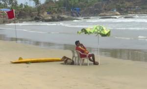 Palolem beach Goa (13)