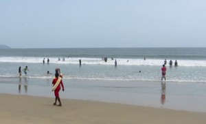 Palolem beach Goa (3)