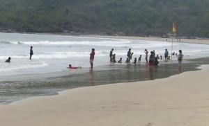 Palolem beach Goa (6)