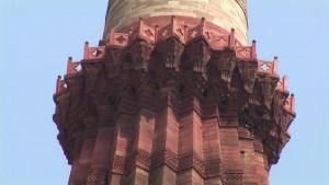 Qutb Minar Delhi - India.mp4.0005