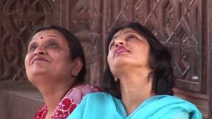 Qutb Minar Delhi - India.mp4.0010