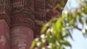 Qutb Minar Delhi - India.mp4.0013
