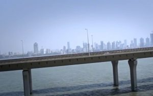 Bandra–Worli Sea Link (15)