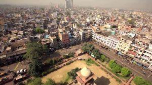 Jama Masjid Delhi (10)
