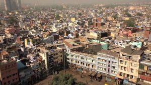 Jama Masjid Delhi (11)