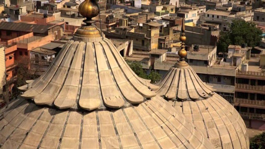 Jama Masjid Delhi (12)