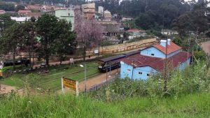 Nilgiri Mountain Railway (10)