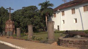 Old Goa (1)