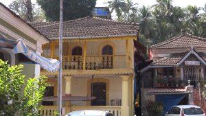 Old Goa (10)