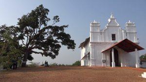 Old Goa (15)