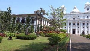 Old Goa (2)