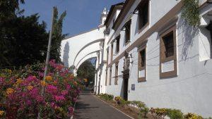 Old Goa (7)