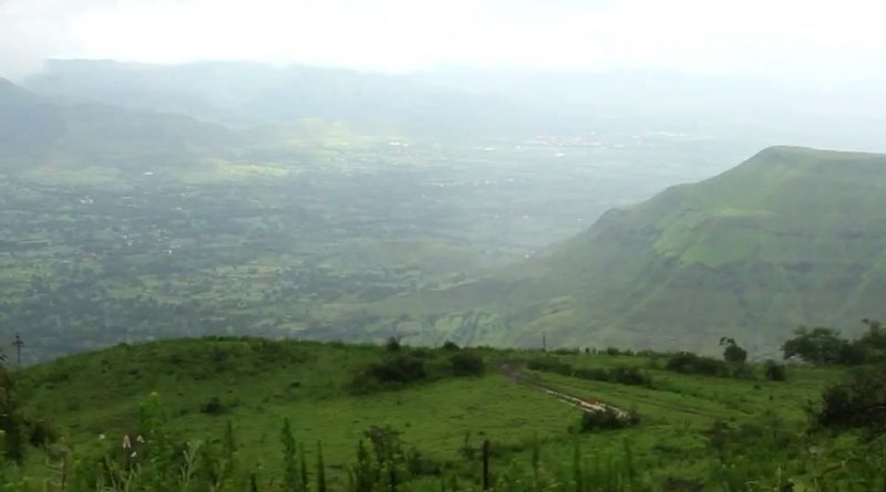 Western Ghats Maharashtra (1)