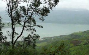 Western Ghats Maharashtra (12)