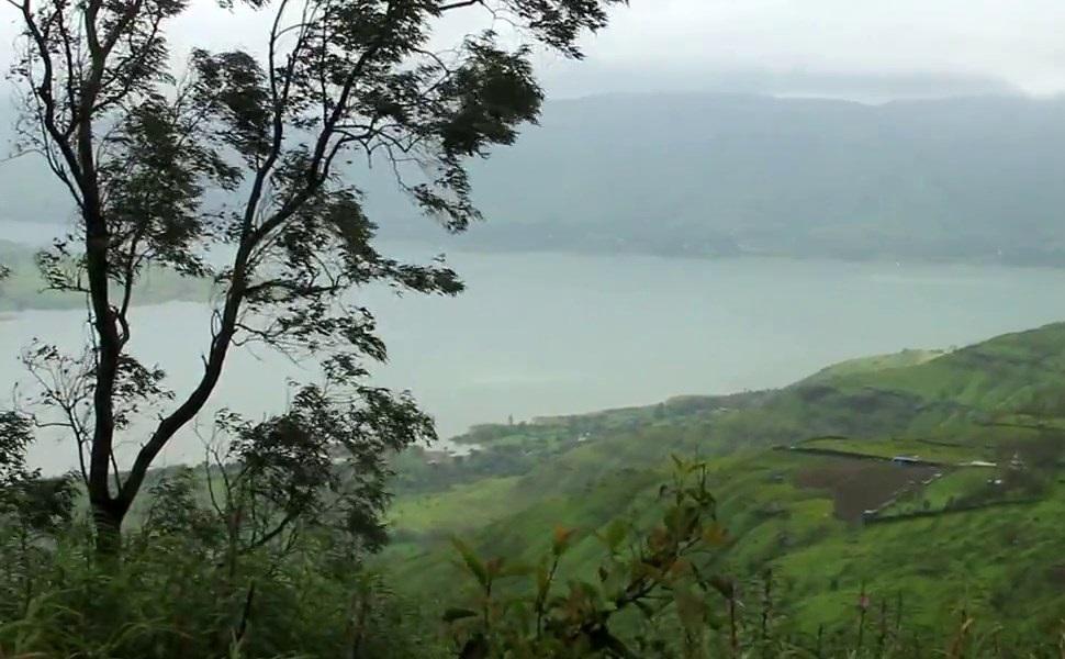 Western Ghats Maharashtra (13)