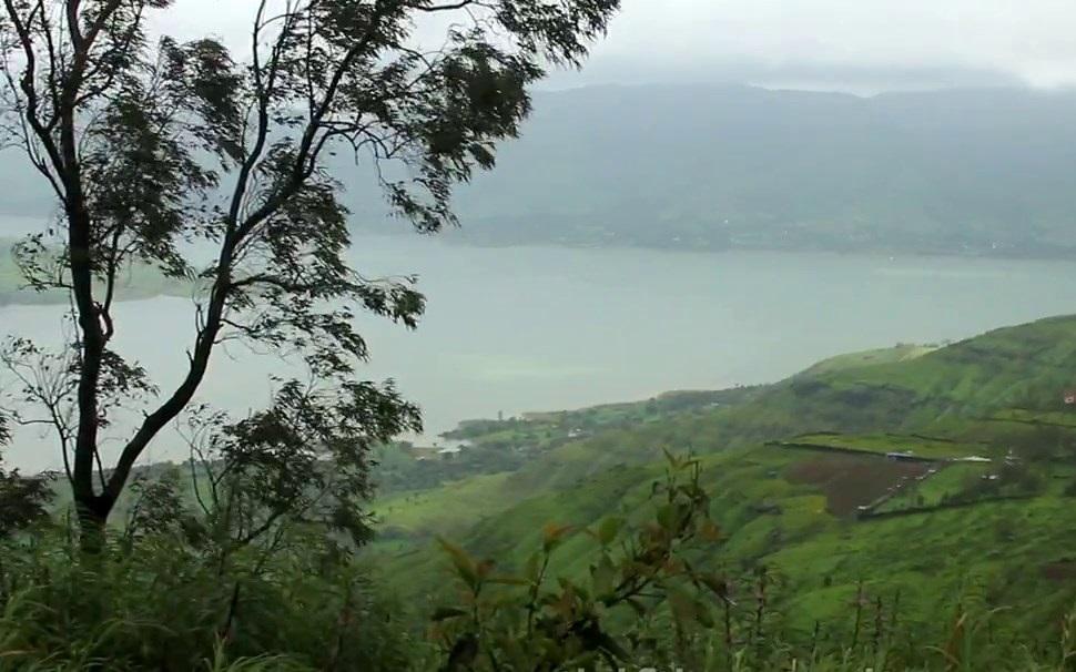 Western Ghats Maharashtra (14)