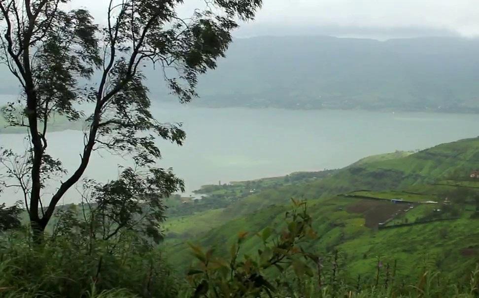Western Ghats Maharashtra (15)