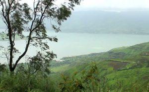 Western Ghats Maharashtra (19)