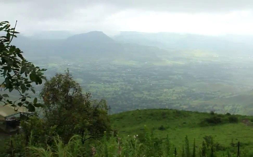Western Ghats Maharashtra (3)
