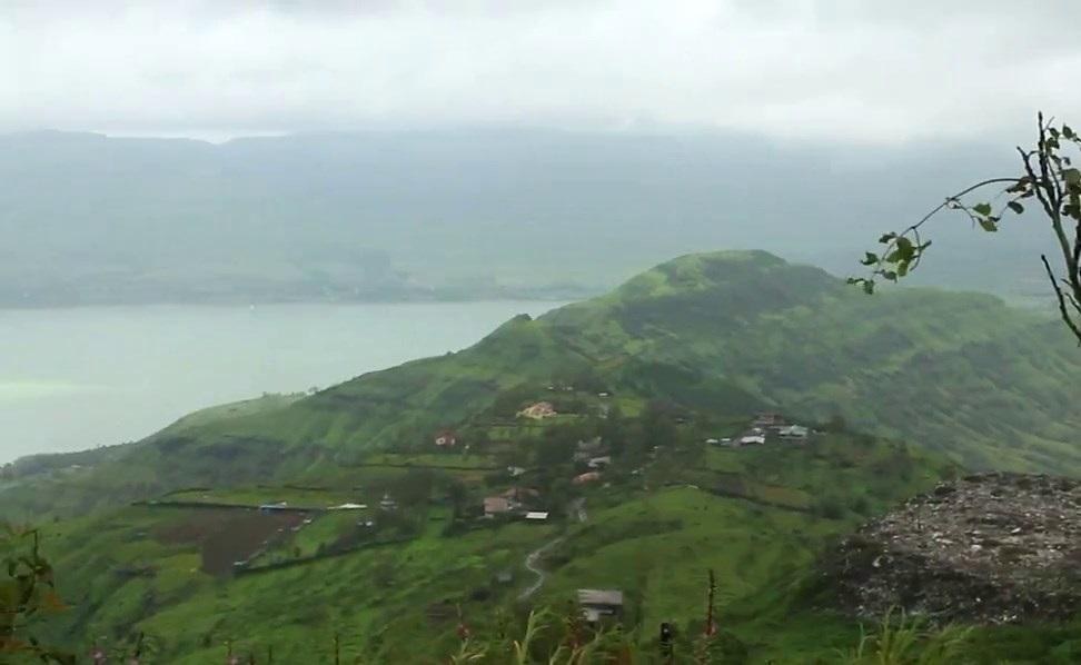 Western Ghats Maharashtra (5)