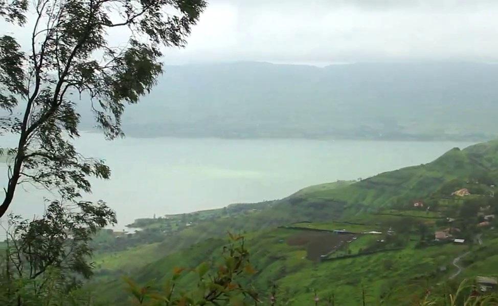 Western Ghats Maharashtra (6)