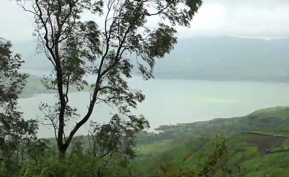 Western Ghats Maharashtra (7)