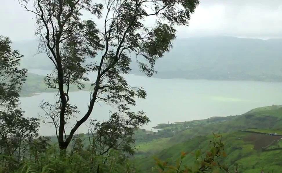 Western Ghats Maharashtra (8)