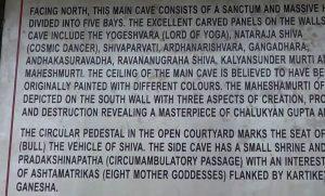 elephanta caves mumbai (10)